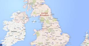 Leeds England Map by Premier Martial Arts Leeds Taekwondo Krav Maga U0026 Mma