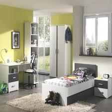 chambre enfant alinea conforama chambre enfant en ce qui concerne propriété cincinnatibtc