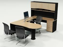 office furniture phenomenal inspiring contemporary desk