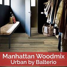 Balterio Laminate Flooring Manhattan Woodmix 042 Laminate Flooring By Balterio