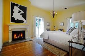 Scarface Bedroom Set Update U0027scarface U0027 Mansion Sells For 22m Under Original Ask
