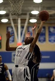 20 best girls varsity basketball images on pinterest