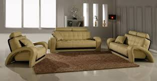 Swivel Chairs Design Ideas Decoration Living Room Sofas Modern