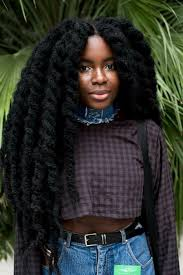 pinterest naturalhair hairstyles for long natural hair best 25 long natural hair ideas