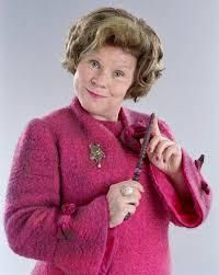 spirit halloween harry potter harry potter u201ds villainous professor umbridge will get her own