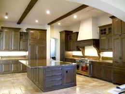 images about high ceilings on pinterest decorating tall walls and home decor large size desert oasis kitchen borrego create floor plan online free