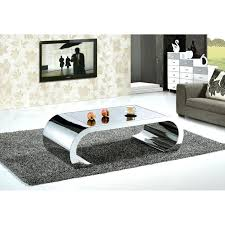 end tables and ls coffee table in living room creative coffee tables for your home