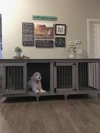 dog crate kk custom dog crate furniture charlotte nc pet house