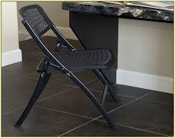 Flex One Folding Chair Giant Folding Chair Home Design Ideas