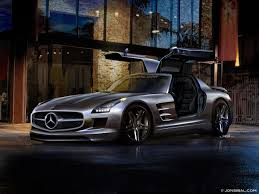 mercedes benz biome in action hh 374 mercedes benz wallpapers hqfx awesome mercedes benz
