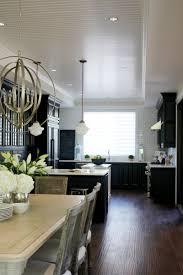 Kitchen Designers Vancouver Bright U0026 Beautiful Kitchens By Jillian Harris W Network