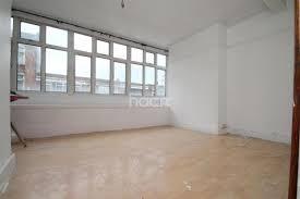 1 bedroom flats to rent in edmonton north london rightmove