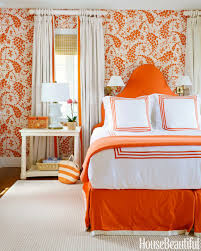 bedroom house bedroom colours wall paint colors best room colors