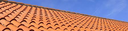 Concrete Tile Roof Repair Pine Floors Tile Roof Repairs Concrete Tile Roof Repair Clay