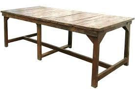 table de cuisine ancienne table bois cuisine table en bois vintage table de cuisine ancienne