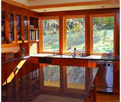 Susan Susanka by Prairie Style House Plan 3 Beds 2 50 Baths 3476 Sq Ft Plan 454 5