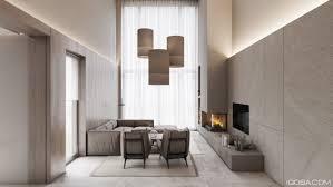 luxury homes interior design pictures interior unique light fixture 1 2 luxury homes with beige focused