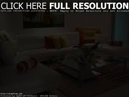 interior decorating ideas best decoration ideas for you