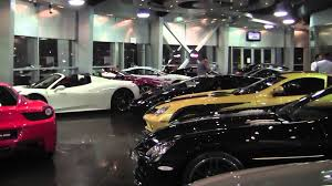 room top car show rooms room ideas renovation cool to car show
