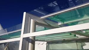 terrasse transparente abrione fabricant d abri piscine télescopique terrasse spa