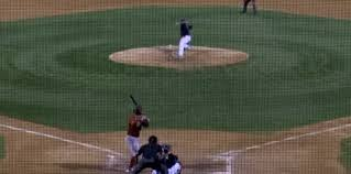Barrett Barnes Lara Leaves B Mets In Early Hole Astromets Mind