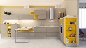 yellow kitchen design ghar360 home design ideas photos and floor plans
