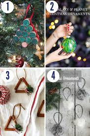19 easy 30 minute ornaments our home made easy