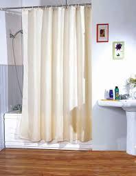 Die Duschvorhang Frage Duschvorhang In Beige Online Kaufen Otto