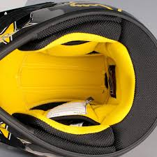 rockstar motocross helmet fox youth mx helmet v1 rockstar now 50 savings 24mx