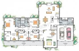 best of home designs australia floor plans new home plans design