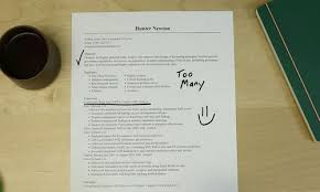 Material Analyst Resume Good Custom Essay Writing Service Sample Cover Letter Registered