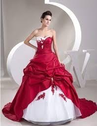robe de mariã e grise et blanche robe de mariée et blanche robes de mariée