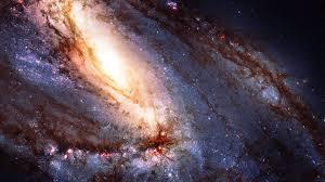orion nebula hubble space telescope 5k wallpapers photo collection telescope wallpapers hubble pictures