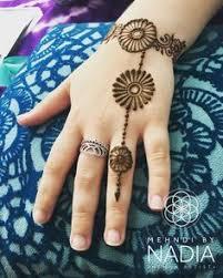 new mehndi designs 2017 41 dubai mehndi designs that will leave you captivated mehndi art