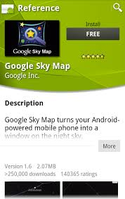 android market app android market update shrinks app refund window to 15 minutes