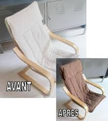 teinture tissus canapé teinture pour housse de fauteuil trucs et deco