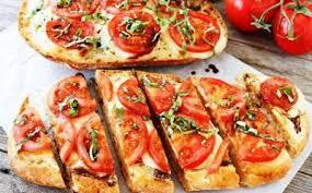 recette de cuisine facile et rapide pour le soir recette de cuisine simple pour l ete un site culinaire populaire