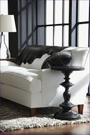 bedroom marvelous ethan allen lamps sale ethan allen corner