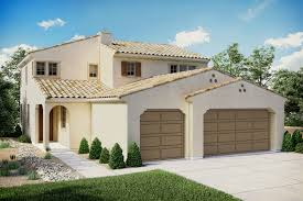 plan 3 northstar inland empire pardee homes