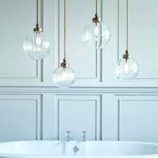 jewelry pendant bathroom lighting fixtures perfect ideas u2013 eugenio3d