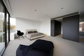 What Carpet To Choose Grey Wall To Wall Carpet How To Choose The Best Wall To Wall