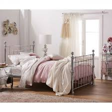 Domayne Bed Frames Domayne Bedroom Functionalities Net