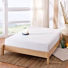 Bed Frames Cheap Uncategorized Mattress Between And With Bed