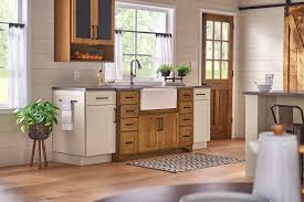 kitchen cabinet paint color sles specifications 2019 2020