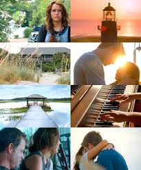 Lights Camera Action Song 33 Best The Last Song Images On Pinterest Liam Hemsworth