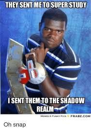 Super Funny Meme - 25 best memes about shadow realm meme shadow realm memes