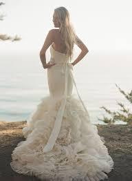 best 25 vera wang wedding dresses ideas on pinterest vera wang