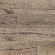 Laminate Flooring Planks Laminate Flooring
