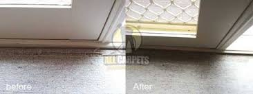 Sofa Repair Brisbane Brisbane Carpet Repair Brisbane Carpet Patching Stretching