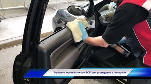 tappezzeria auto brescia lavaggio sedili e interni auto come lo facciamo